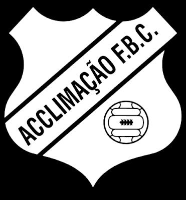 ACLIMAÇÃO FOOTBALL CLUB