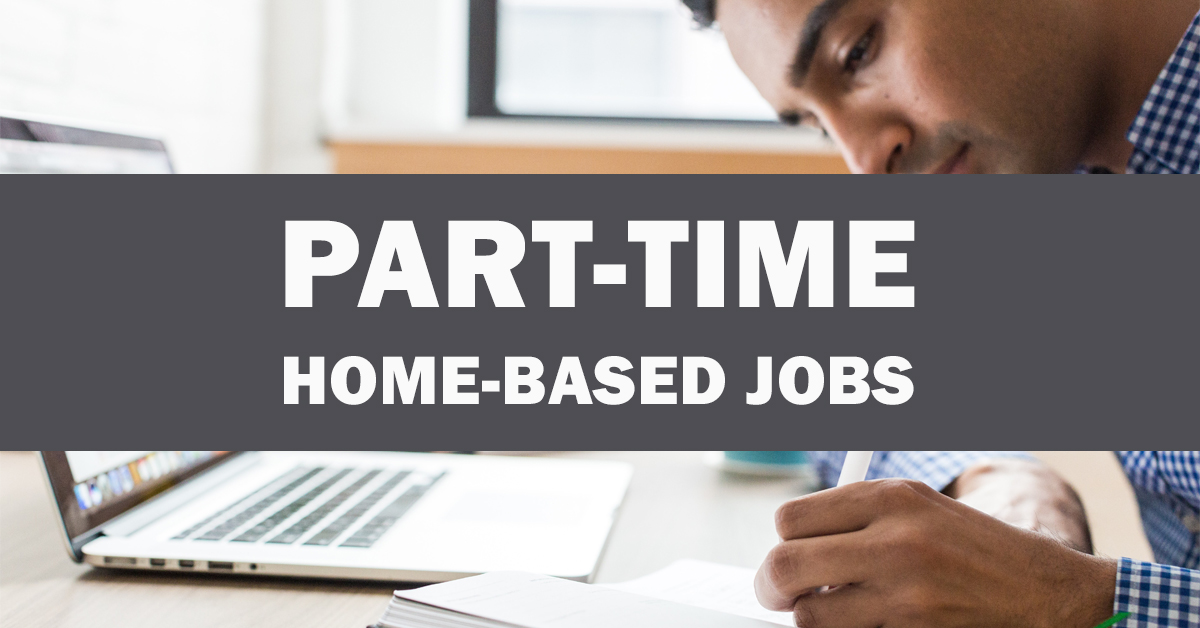Home Based Business in India