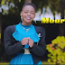 Gosple Video | Moureene Boaz – Mungu Ni Mwema