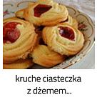 https://www.mniam-mniam.com.pl/2013/04/kruche-ciasteczka-z-dzemem.html