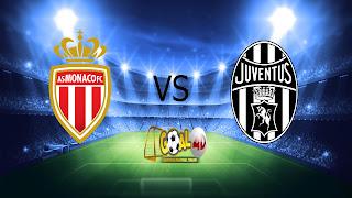 Prediksi AS Monaco vs Juventus 4 Mei 2017