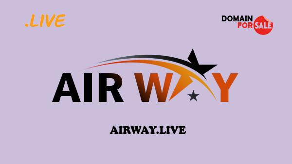 airway.live