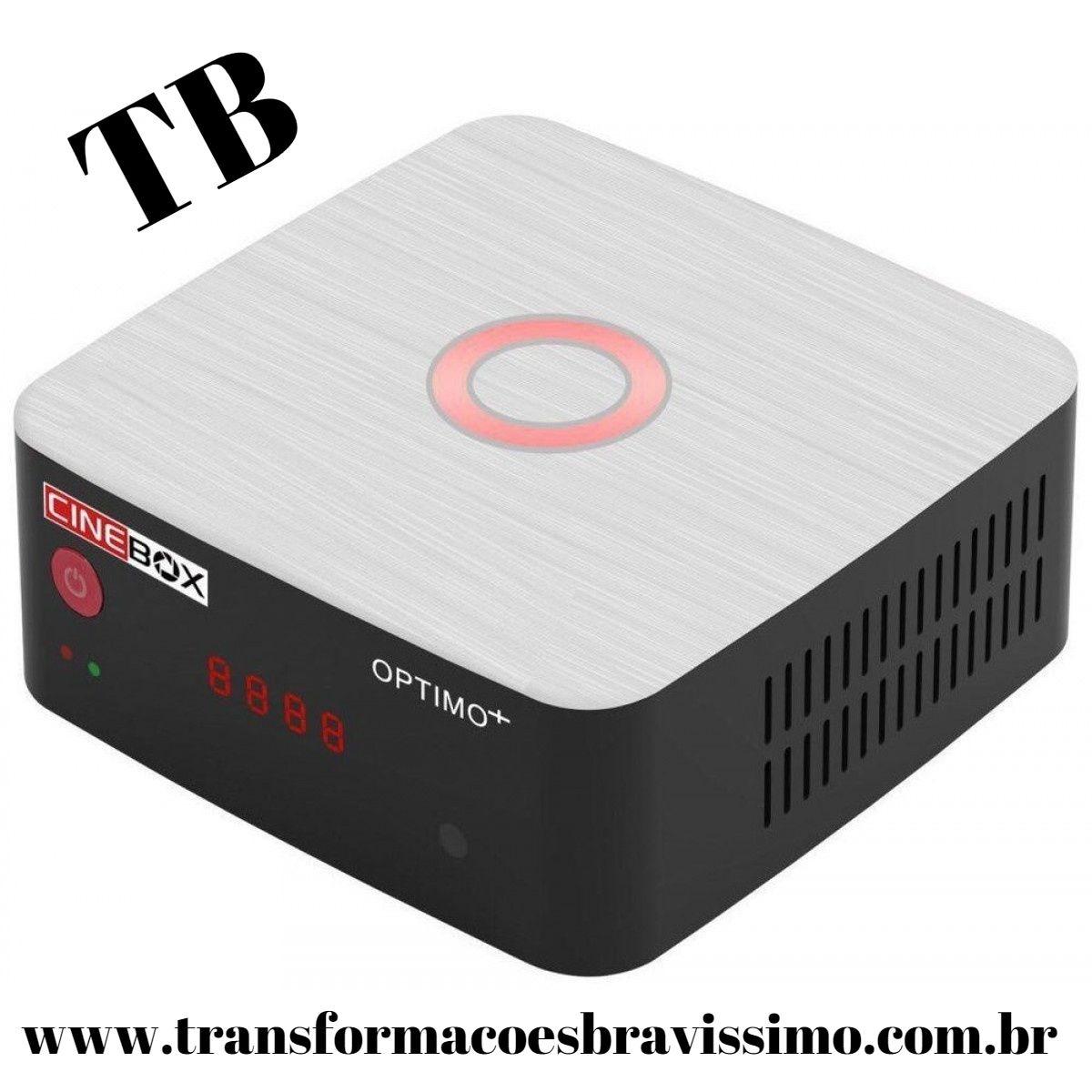 BAIXAR HD ATUALIZACAO AZBOX BRAVISSIMO TWIN