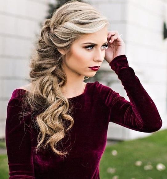30 Beste Frisuren Fur Quadratische Gesichter Anthillz Net