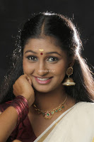 Actress athri Portfolio ~  Exclusive Celebrities Galleries 002.jpg