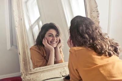 ᐅ Cómo construir el amor propio en 5 pasos definitivos