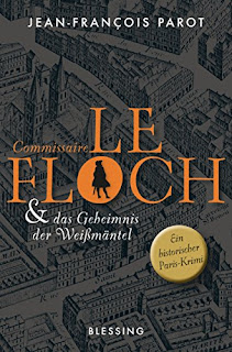 Le Floch