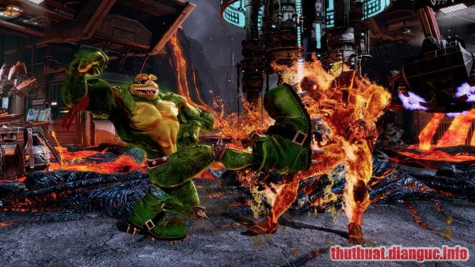Download Game Killer Instinct Full Crack, Game Killer Instinct, Game Killer Instinct free download, Game Killer Instinct full crack, Tải Game Killer Instinct miễn phí