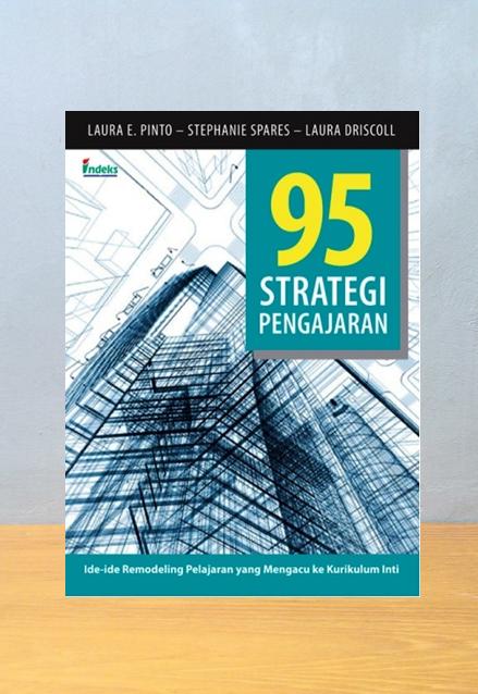 95 STRATEGI PENGAJARAN, Laura E, Pinto
