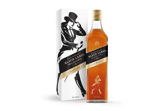 Jane-Walker-nuevo-whisky-Johnnie-Walker-apoyar-igualdad-de-genero