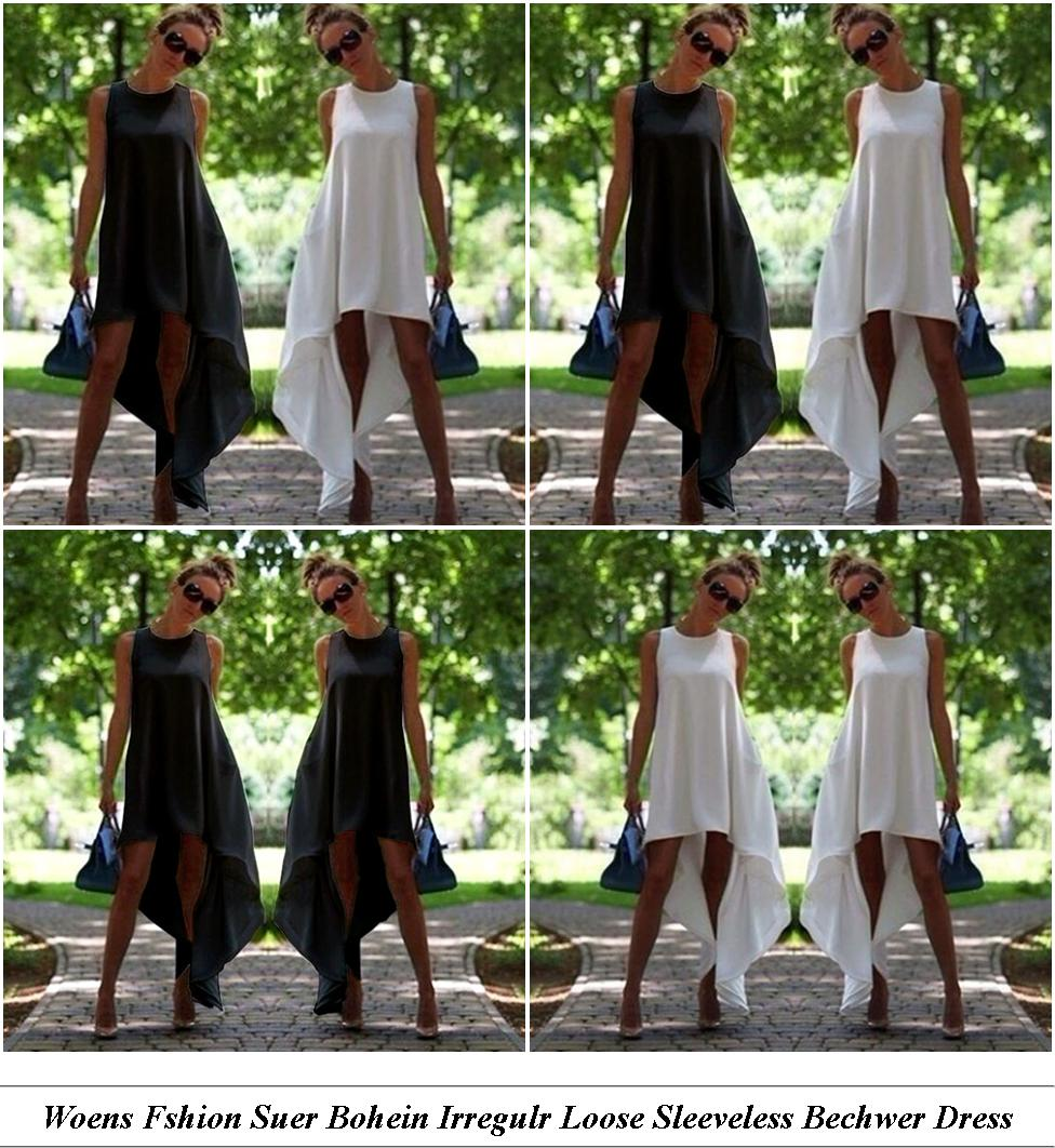Target Dress Clothes Mens - Clothing Stores That Have Sales - Prom Dress Online Europe