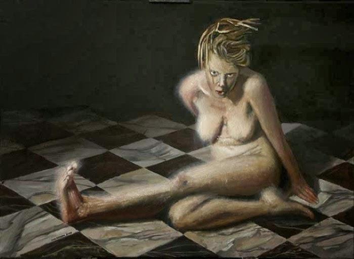 Jan Esmann