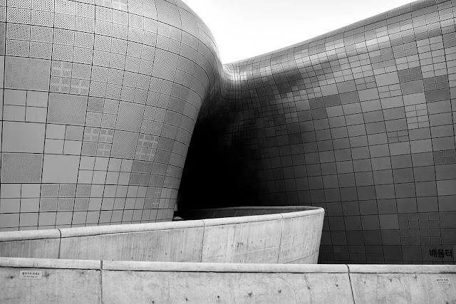 architettura-moderna-corea-del-sud-zaha-hadid