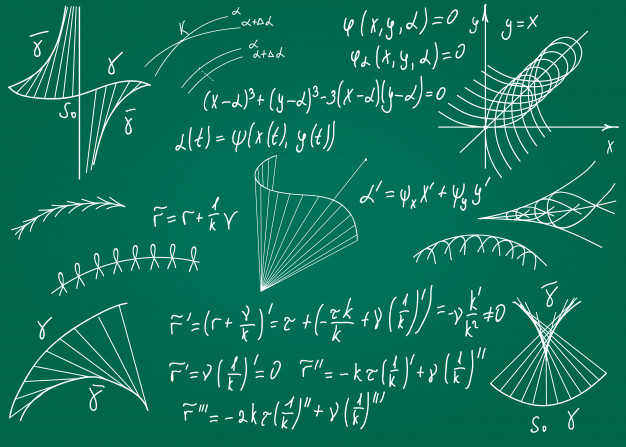 Persamaan dan Pertidaksamaan Linier dengan Satu Variabel Dilengkapi Soal Pembahasan