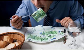 parayla nasil yatirim yapmali