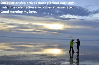 Sevgililer Günü Mesajları ingilizce