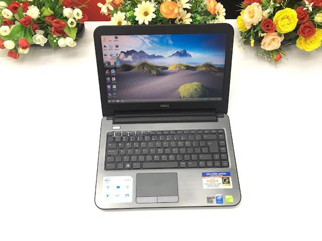 Dell E3440