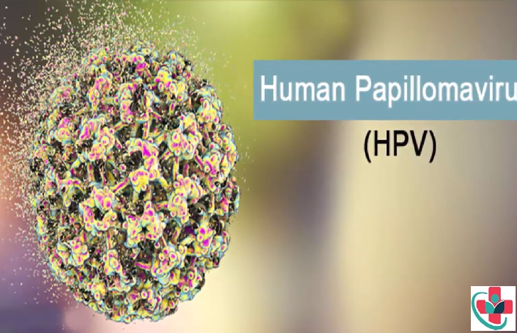 What you need to know about human papillomavirus (HPV)