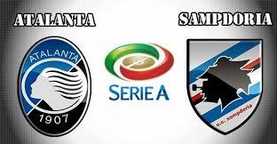 Prediksi Atalanta vs Sampdoria 7 Oktober 2018 Liga Italia Serie A Pukul 20.00 WIB