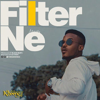Kheengz Filter Ne