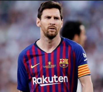 lionel-messi-becomes-first-footballer.html