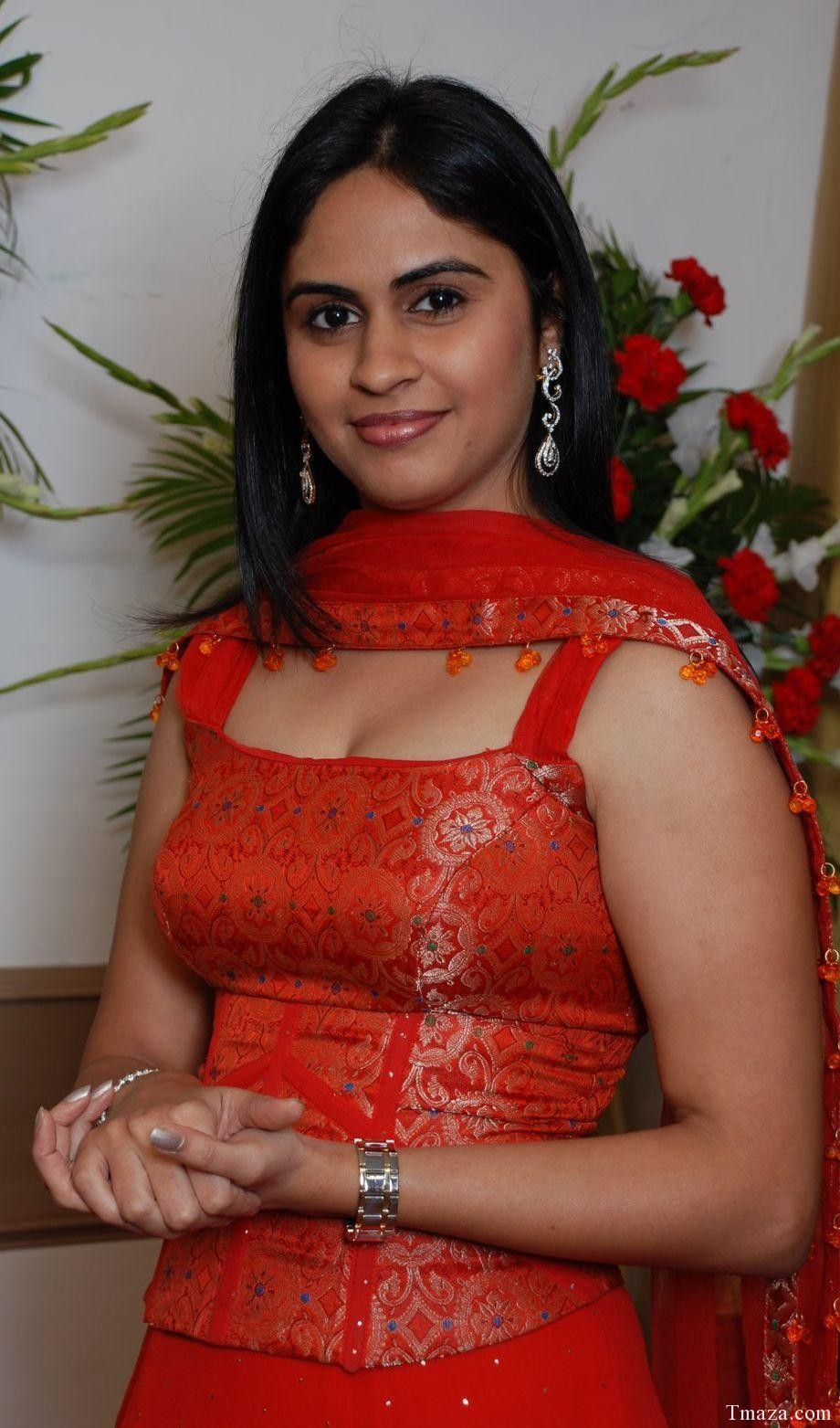 Tamil Pundai Mallu Hot Photos Aunty Photo - Celebrity -8716