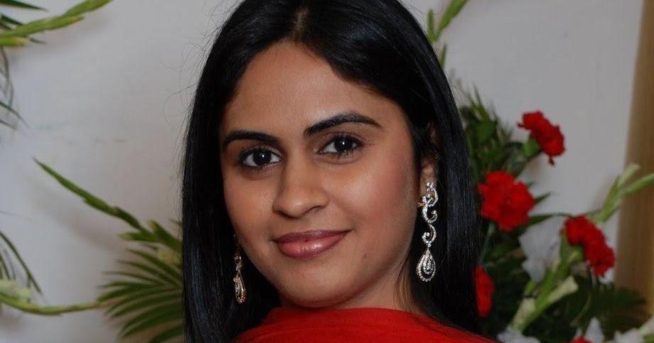 Tamil Pundai Mallu Hot Photos Aunty Photo - Celebrity -3679
