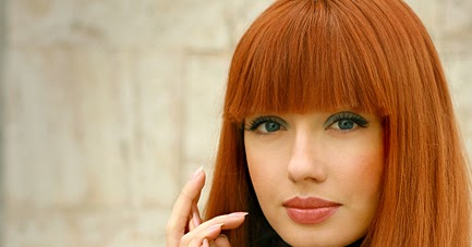 Answers 2 Beauty Faq What Hair Color Should I Have