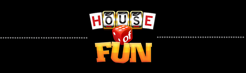 House of Fun Slots Newbie Guides & Tips