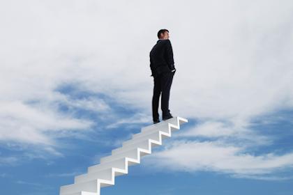 Tips Meningkatkan Prestasi Kerja & Promosi Jabatan