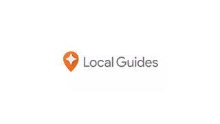 Cara Mendaftar Google Local Guides Menjadi Local Guide Reviewer