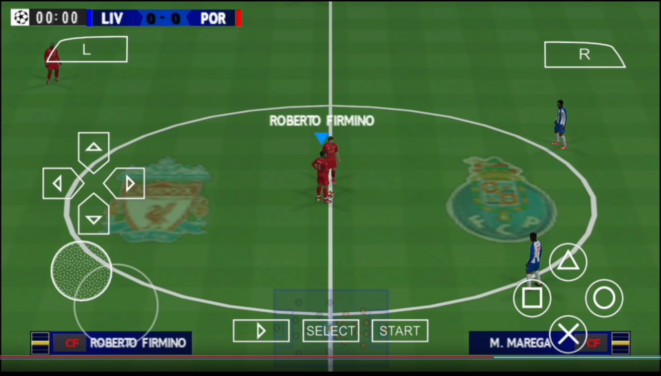 download fifa 19 ppsspp