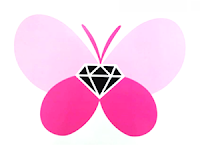 Lowongan Kerja Staff Sales and Marketing di Aily Diamond - Solo Square (Gaji + Komisi)
