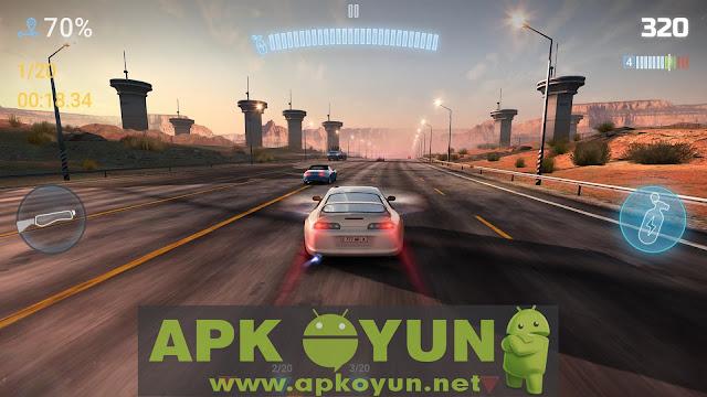 Carx-Highway-Racing-mod-apk