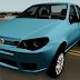 Fiat Siena Leve