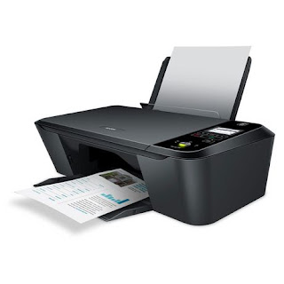 Kodak Verite 55 Printer Driver Download