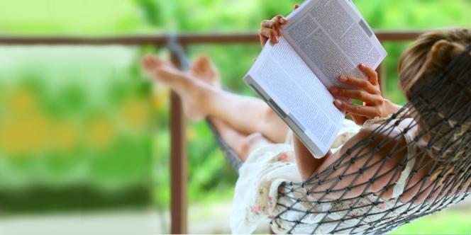 Refleksi Diri Dengan Membaca