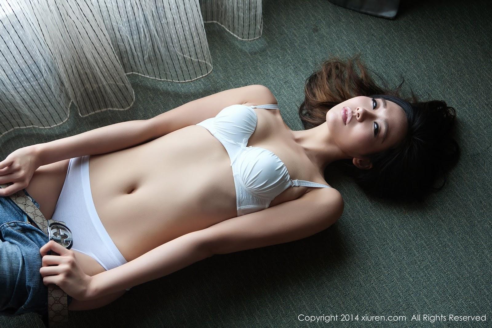 Free china nude pics