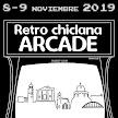 Retro Chiclana 2019