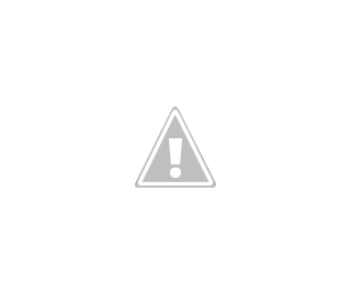 Mbeya University of Science-and Technology MUST - Assistant Lecturers