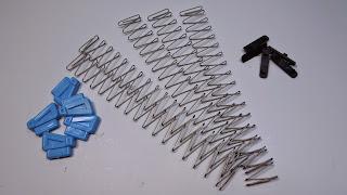 colt gold cup rail gun 22lr mag clip follower enhancement high cap Walther nictaylor00