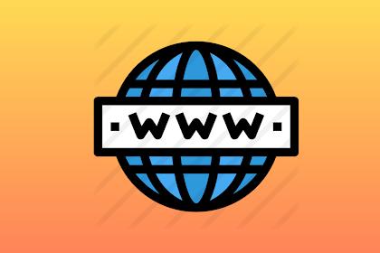 Cara Mendapatkan Domain EU.org Secara Gratis Dan Berlaku Seumur Hidup