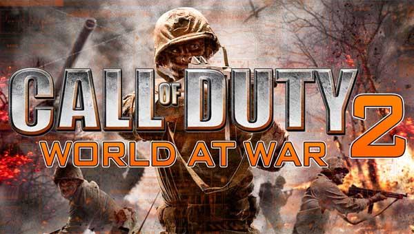 Bocoran Terbaru dari Game Call of Duty 2017