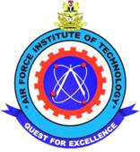AFIT 2018/2019 Post-UTME Admission Screening Form Out