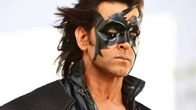 16-reasons-why-Hrithik-Roshan-is-my-favourite-actor