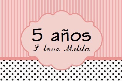 http://ilovemelita.blogspot.com.es/2015/03/5-aniversario-en-un-dia-muy-rebel.html