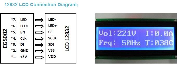 Sine Wave Inverter Schematic Diagram Datasheet Circuit Pdf Picture