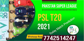 PSL T20 Islamabad vs Quetta 17th Match Who will win Today Astrology