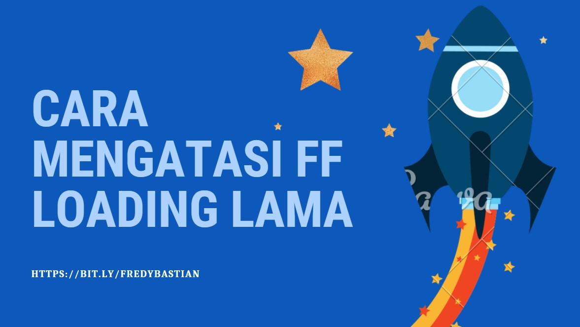 ff loading lama