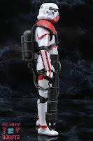 Star Wars Black Series Incinerator Trooper 05